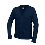 Sweaters-Boys-Navy-Embr