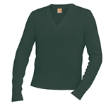 Sweaters - all styles - green