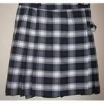 Kilt-Plaid
