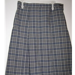 Skirts - Plaid