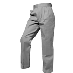 Pants-Adult Sizes